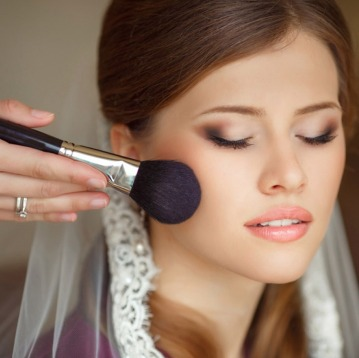Bridal Salon Services