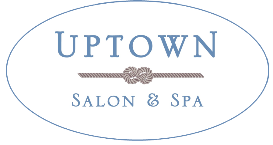 Uptown Salon & Spa