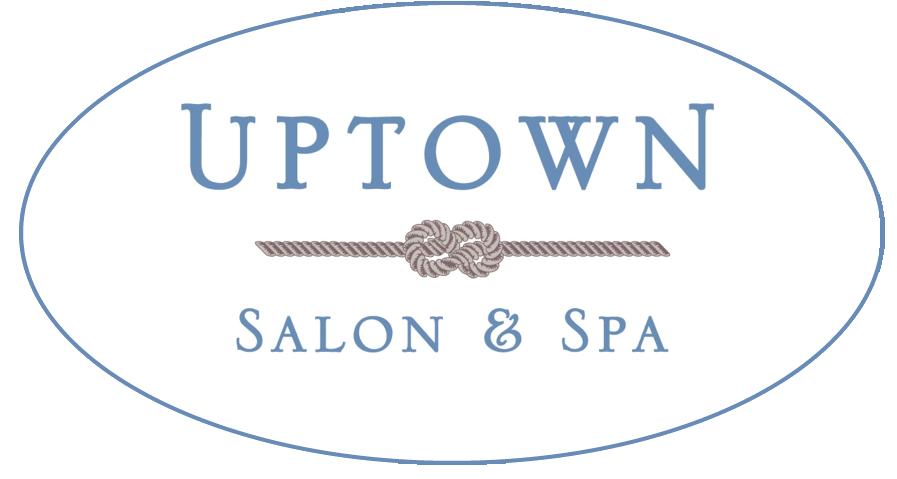 Uptown Salon & Spa