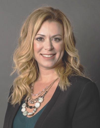 Maryanne Aluzzo