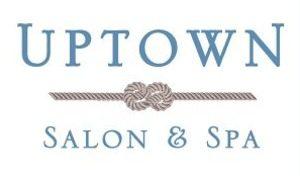 Uptown-SS-white-Logo-300x176
