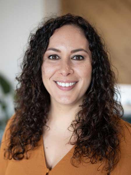 Erin Quintal