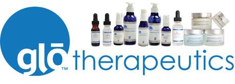 Glo Therapeutics