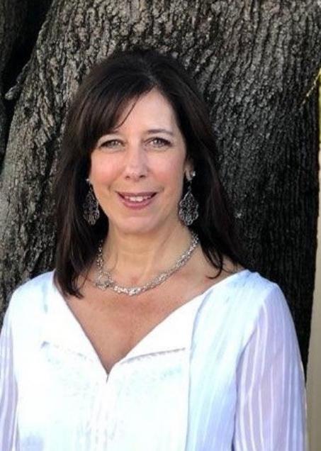 Darlene Dubois