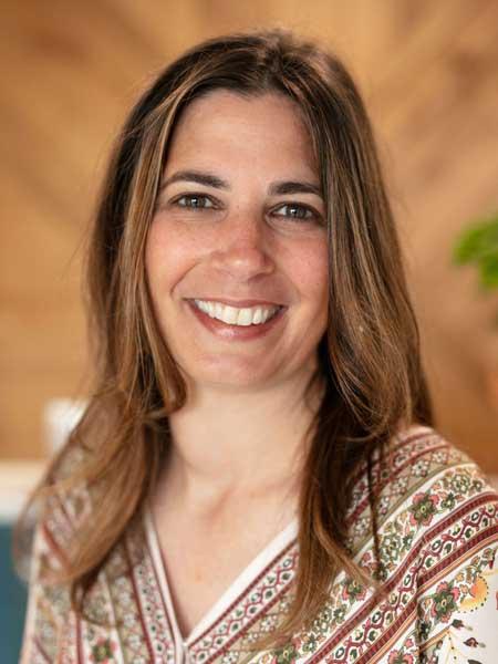 Lori Lallo