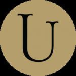 Uptown Salon and Spa Favicon