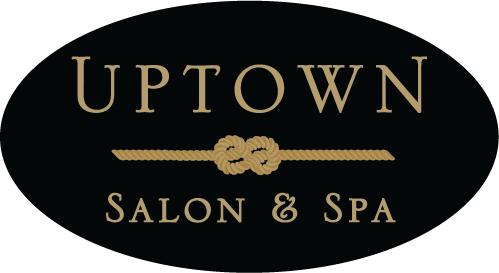 Uptown Salon and Spa