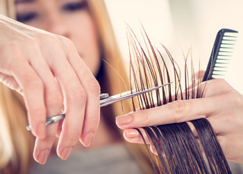 Hair services in rhode island